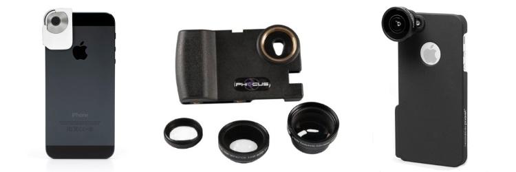 iphone-camera-lenses